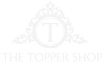 The Topper Shop