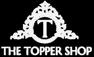 The Topper Shop
